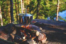 campingurlaub_skandinavien