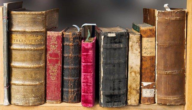 Autoren und Werke